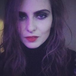 freetoedit selfi beatiful girl makeup