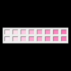 freetoedit pink rainbow bright computer