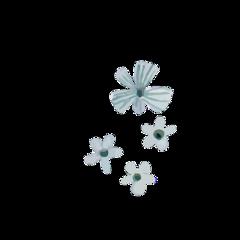 watercolor flowers flower blumen freetoedit