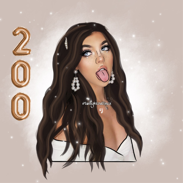 Loren ~ ♥ (news!)  Thank you for 200 followers! Ily guys so much <3   ~ app - adobe draw ~  {Outline Fam} -> follow these awesome people @_the_outline_ @popiota @moonstaroutline @petiteedits @shootingstaroutline @pastel_outliness @domcaart @joys_art @izzles1258xox @starling_outlines @just_outline_editss @peachy_outlines @babyoutlines   {tags} #200followers #art #outline #outlinesart #outlinedrawing #lorengray #loren #lorengrayoutline #digitalart #adobedraw #beige #beigeaesthetic #freetoedit   You've scrolled this far? Comment a 💖 for a spam of likes :)