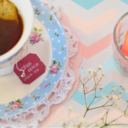 freetoedit table challage coffee mug srczigzagpattern zigzagpattern