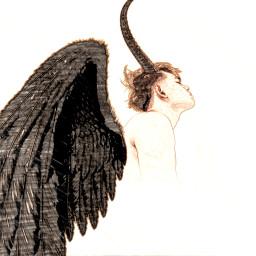 maleficent2 disney fairy creative maleficent freetoedit