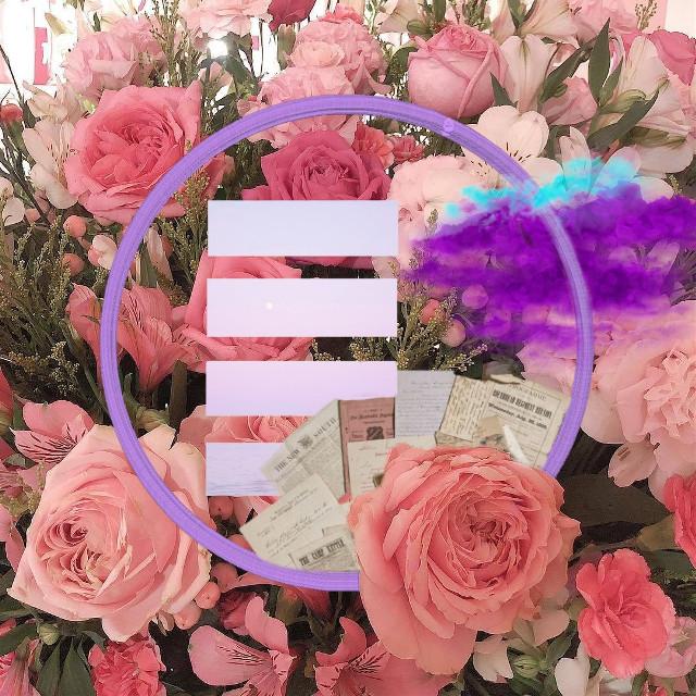 #freetoedit #remix #rose