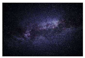freetoedit galaxy stars night sky ftestickers