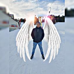 freetoedit queen👑 winter love vkook