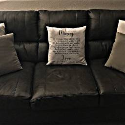 freetoedit sofa couch pillows