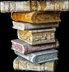 stone books freetoedit