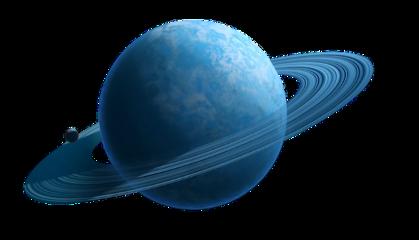 saturn planet freetoedit