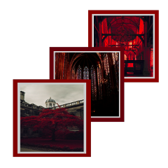 freetoedit goth gothic aesthetic architecture scary