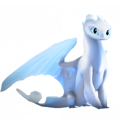 dragon whitedragon dragonfly animals animal ftestickers freetoedit
