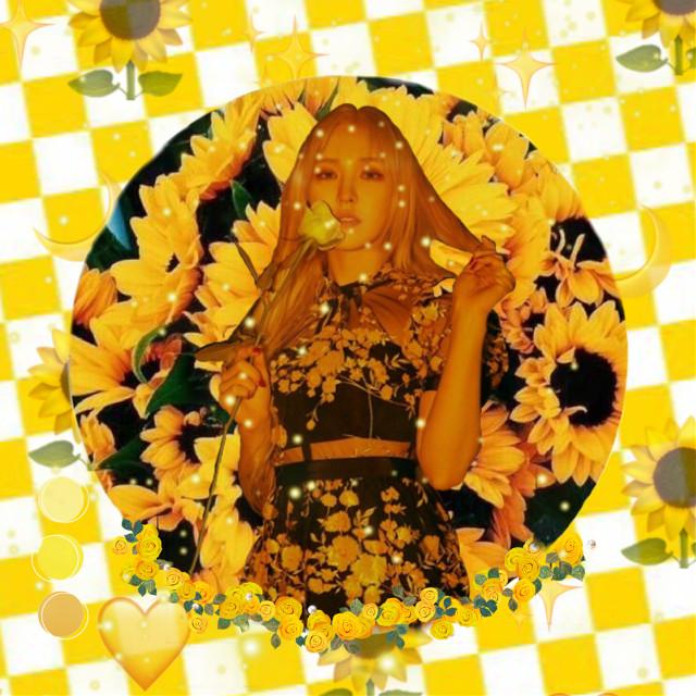 ~Wendy~ RedVelvet #RedVelvet #kpop #kpopedit #redvelvetwendy #getwellsoonwendy #freetoedit
