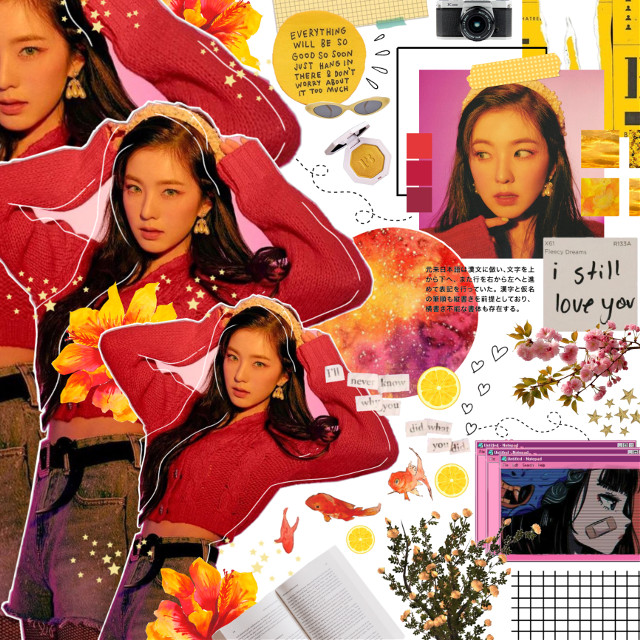 picsart decided to close itself just as I was about to add the last sticker so I had to do everything again 🙃   #picsart #irene #kpop #redvelvet #redvelvetedit #redvelvetirene #ireneredvelvet #ireneedit #reveluv #aesthetic #tumblr #quote #sketch #baejoohyun #baejoohyunredvelvet #psycho #아이린 #레드벨벳 #레드벨벳아이린 #배주현  #freetoedit
