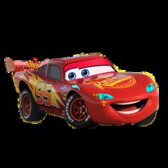 cars freetoedit