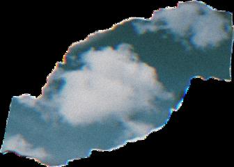 freetoedit scclouds clouds