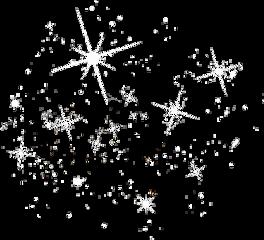 lucymy lucelucymy stella brillano wow freetoedit