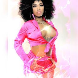 freetoedit lalovetheboss hiphopartist femalerapper model