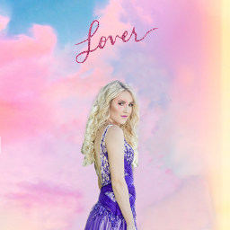 savannahburrows lover taylorswift swiftie swiftie_lovergrp freetoedit