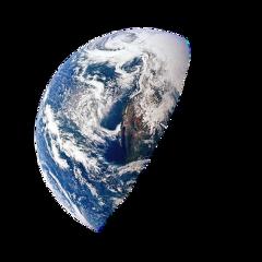 stickers sticker planets planet manipulationsalbania freetoedit