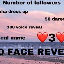 gacha rewards follow4follow loveyou freetoedit