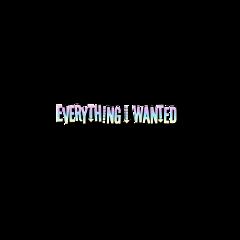 freetoedit everythingiwanted billie billieeilish everything