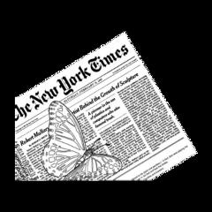 newspaper newspaperbackgrounds newspapers sticker overlay freetoedit