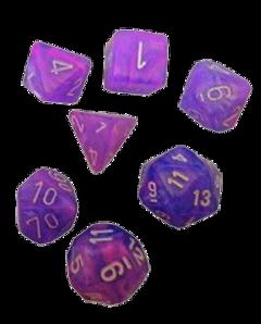 png purple moodboard dice moodboardfiller freetoedit