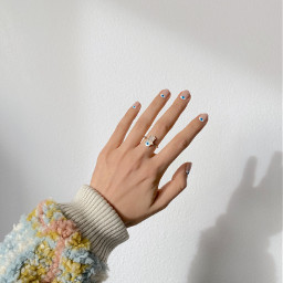 manicures nailsart nailart nailstagram nailsdesign freetoedit
