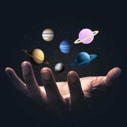 konkurs poland cosmos freetoedit ircuniverseinyourhand universeinyourhand