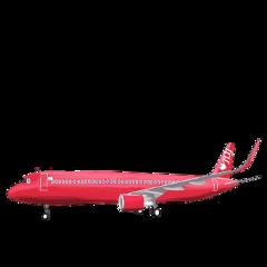 aeroplane plane travel holiday vacation freetoedit