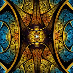 art abstract freetoedit