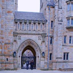 freetoedit architecturephotography arch gateway