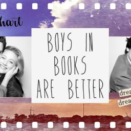 freetoedit sprousehart lilireinhart love oldfilm