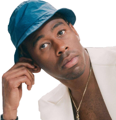 tyler tylerthecreator freetoedit
