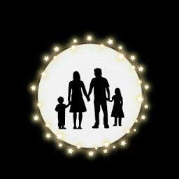 freetoedit family myfamily семья