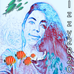freetoedit_izzy-2020 freetoedit