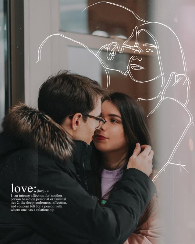 #freetoedit #love #couple #filmeffect #instagram #instagramedit #lovestory