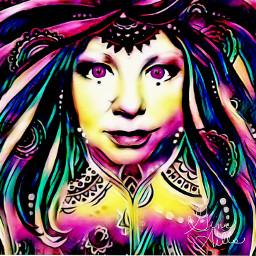 freetoedit photolab picsart editing vibrantcolors