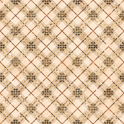 plaid goldglitterart checks checked background
