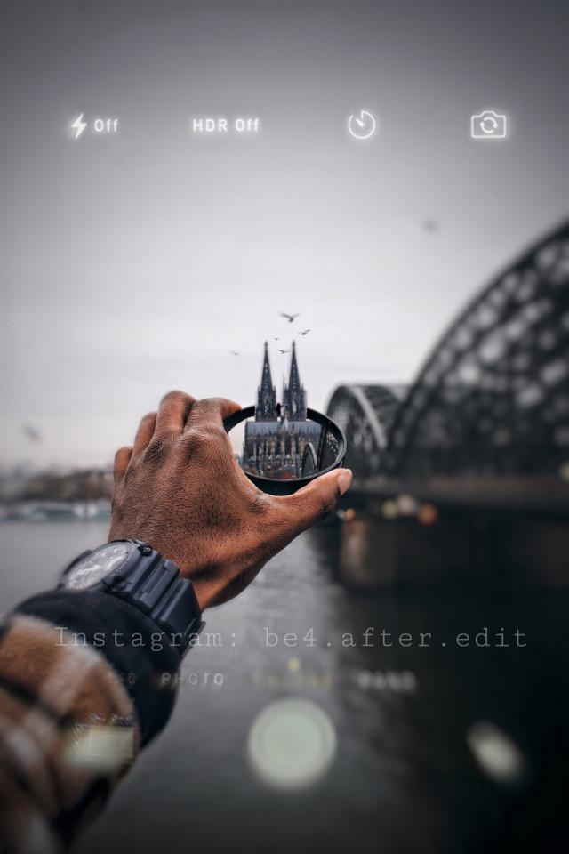 #freetoedit #cologne #köln #visualart #visualedit #editit #instagram #photography #picsart #photoedit #photographylovers