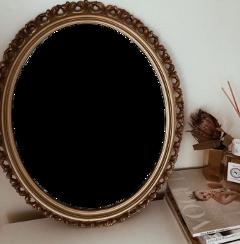 mirror selfie mirrorselfie freetoedit