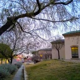 freetoedit winter urbanexploration myneighborhood dusk