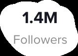 tiktok tiktokers tiktokfamous follow followers freetoedit