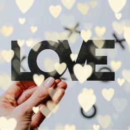 freetoedit litheartsbrush valentinesday valentine glitteryheartsbrush