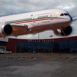 mx avionpresidencial meme gomezpalacio