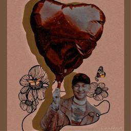 bts rm namjoon tumblr butterfly