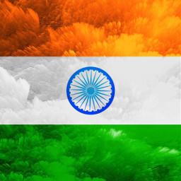 freetoedit indiarepublicday