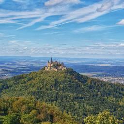 freetoedit castle picoftheday picsart pcbreathtakingviews breathtakingviews