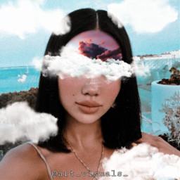 freetoedit surreal surrealism surreality vintage