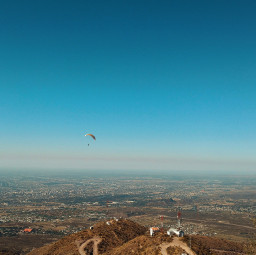 mendoza argentina cerroarco parapente concurso freetoedit pcbreathtakingviews breathtakingviews