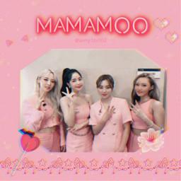 freetoedit mamamoo audio edit mamamooedit
